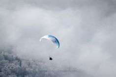 Flying above the Clouds Dji Phantom 4, Above The Clouds, Paragliding, 1 Image, Order Prints, Online Shipping, Outdoor Adventures, Photo And Video, Instagram