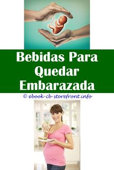900 Esterilidad Nulidad Matrimonio Ideas How To Memorize Things Content Trends Fertilaid