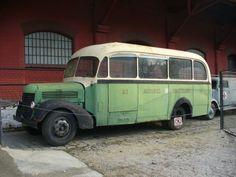 1949 Praga RN