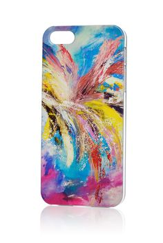 Casual Bags, Art Pieces, Phone Cases, Artwork, Work Of Art, Phone Case, Artworks