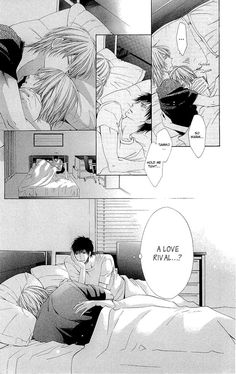 Cosplay Deka 2.2, COSPLAY DEKA manga, Read Cosplay Deka 2.2 chapter, Cosplay Deka 2.2 Page 13