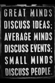 #Quotes, #Quotable Quotes