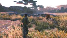 Cabela's® African Adventures on Steam