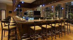 Resultado de imagen para imagenes de los bares de dallas texas