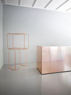norm-architecture-menu-concept-store-5