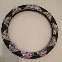 Buy Wholesale New Luxury Diamond Leather Car Steering Wheel Women Bling Crystal Handle Cover Interior - Black Purple from Chinese Wholesaler Car Accessories For Girls, Interior Accessories, Gold Wheels, Car Steering Wheel Cover, Vintage Hot Wheels, Gold Interior, Bling, Buy Wholesale, Crystals