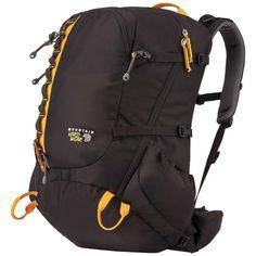 Mountain Hardwear - Splitter 38 Backpack