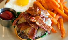Groupon - BYOB Dinner for Two, Four, or Eight or Weekday Brunch for Two at Whisk (Up to 39% Off) in Chicago. Groupon deal price: $19