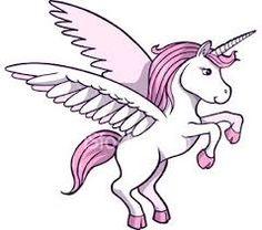 unicorn ile ilgili görsel sonucu