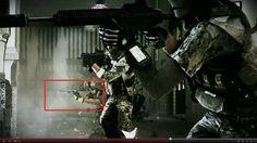 Battlefield BK Wallpapers Wallpapers HD
