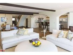 21236 Pacific Coast Highway - Malibu Beach Homes For Sale