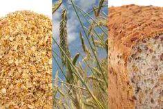 Este gran alimento, el germen de trigo es el centro del cereal, contiene vitaminas y ácidos grasos esenciales. Cuando es refinado nuestro rico cereal,