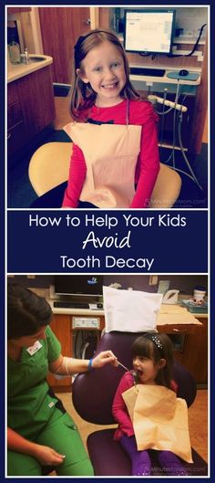How to help your kids avoid tooth decay. In this post sponsored by the American Academy of Pediatric Dentistry, I share the mistakes I made in hopes that it will help your kids avoid cavities. Health And Wellness, Health Tips, Health Fitness, Family Safety, Health Questions, Dental Facts, Cartoon Network Adventure Time, Orthodontics, Safety Tips
