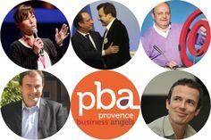 Croissance, ecommerce, stratégie, financement #SHAKE14 24 juin 14:30 Palais du Pharo/Marseille http://www.shake-event.org/conferences/croissance-e-commerce-et-strategie-de-financement-avec-jd-chamboredon-isai_fr/