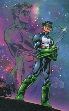 http://images.wikia.com/greenlantern/images/0/02/Kyle-rayner.jpg