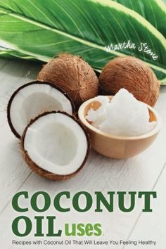 Coconut oil is a great choice to help cure acne prone skin because of its anti-bacterial properties. This face mask is great for acne-prone skin as the oatmeal works to soothe inflamed skin by restoring its natural PH balance. Coconut Oil For Acne, Coconut Oil Uses, Beauty Tips Using Aloe Vera, Tomato Face, Banana Face Mask, Natural Skin Care, Natural Beauty, Oatmeal, Hair