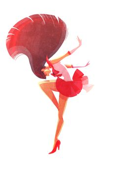 Sailor Mars <3 love her!                                                                                                                                                                                 More
