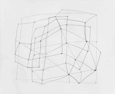 Susan Hefuna | Notation
