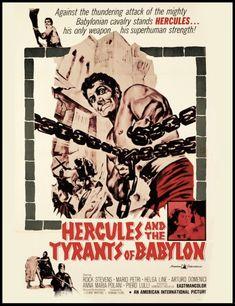 The Legend Of Hercules, Hello Movie, Disney Hercules, 1969 Movie, Jason And The Argonauts, Fiction Movies, Science Fiction, Epic Movie, Cinema