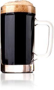 Dark Chocolate Porter   Beer Recipe