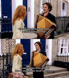 Black Books - I miss this show. British Humor, British Comedy, Funny Texts, Funny Jokes, Hilarious, Dylan Moran, College Memes, College Life, Black Books