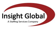 Insight Global is seeking driven, recent college graduates from universities nationwide who have experience in on-campus leadership, Greek life, athletics and/or internships. We offer a true career opportunity with top-notch training, promotions only from within and multiple career paths into management. Recruiting: Business, Business-Management, Business-Marketing, Communication, Public Relations, Sport and Recreation Management