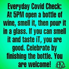 Sarcastic Quotes, Funny Quotes, Funny Memes, Jokes, Laugh A Lot, Wine Quotes, Funny Thoughts, Funny Signs, I Laughed