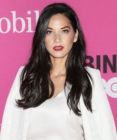 Olivia Munn calls out reporters for this version of garbage journalism