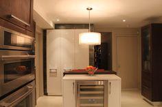 Brossard | #Kitchen #Design Image 8