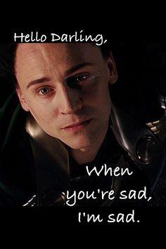 Not the tears. Gah! Heart= shattered a bit