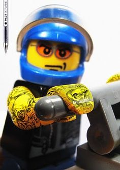 lego+tatoos+pilot werbung