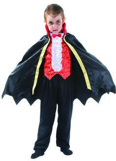 Dracula Suit  http://www.unadonna.it/mamma/halloween-la-collezione-di-giochi-a-tema-di-imaginarium/51755/