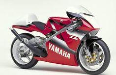 history of yamaha tzr250 motoporn pinterest history cars and rh pinterest com TZ250 Horsepower Yamaha TZ250 Parts