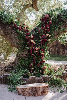 Classic Jewel Toned Wedding in California | Photography by Nikkels Photography Wedding Ceremony Decorations, Wedding Themes, Wedding Show, Dream Wedding, Wedding Chuppah, Jewel Tone Wedding, Wedding Activities, Photography Website, Jewel Tones