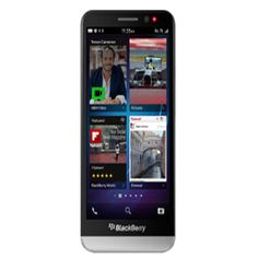#BlackBerry_Z30_Black with £99.99 cashback. Handset Cost £378.00 http://www.comparepanda.co.uk/mobile-deals/z30black/blackberry-z30-black/deals+simfree