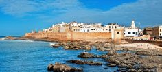 Do you have any idea or any experience about #EssaouiraDayTourFromMarrakech? Know more @ https://goo.gl/AVWkIW