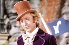 "Gene Wilder, Star Of ""Willy Wonka,"" Dead At 83 - BuzzFeed News"