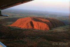 ayers-rock-luftbild-aerial-view-004