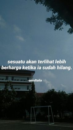 Reminder Quotes, Mood Quotes, Dark Quotes, Best Quotes, Quotes Lucu, Wonder Quotes, Quotes Indonesia, Doa, Story Inspiration