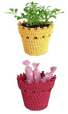 Crochet multi purpose flowerpot vase cover free diagram crochet crochet multi purpose flowerpot vase cover free diagram crochet plant pot cozy free patterns maggies crochet all about crocheting group board ccuart Images