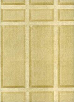 Minimum World WP952 - Medium Wood Panelling Paper