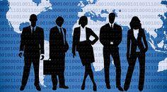 Imprese giovanili, Italia prima in Europa