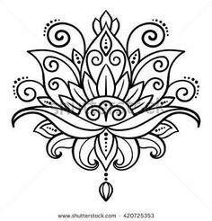 Bildergebnis für under boob sternum tattoo designs