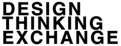 Top 20 Design thinkers