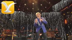 Peter Cetera - Hard to Say I'm Sorry - Festival de Viña del Mar 2017 HD Say Im Sorry, Happy Song, Hd 1080p, Good Old, New Music, Old And New, Youtube, Teen, Songs