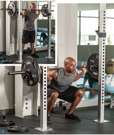Ask The Ripped Dude: How Can I Improve My Vertical Jump? Bodybuilding.com