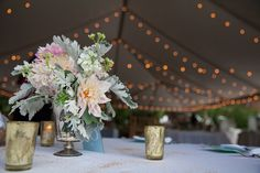 Artsy Family Inspired Pittsburgh Wedding at the Mattress Factory by Anthony Wincko Photography Featured on Burgh Brides