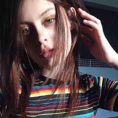 ALISSA SALLS (@alissic) • Fotos y vídeos de Instagram