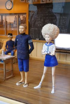 Isle of Dogs stop-motion animation Tracy Walker puppet Isle Of Dogs Movie, Wes Anderson Movies, Wes Anderson Characters, Animation Stop Motion, Fantastic Mr Fox, Movie Shots, Fanart, About Time Movie, Cultura Pop