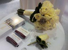 Fleurs naturelles Bouquets, Vacuums, Creations, Home Appliances, Wedding Bouquet, House Appliances, Bouquet, Bouquet Of Flowers, Vacuum Cleaners